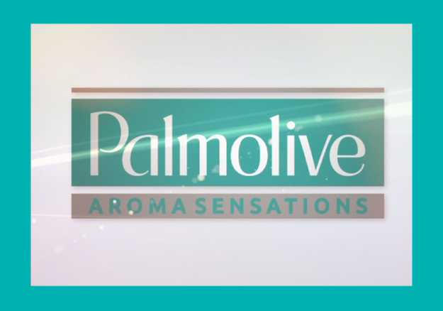 PALMOLIVE - Sinapps Video Milano