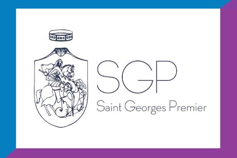 Saint Georges Premier - Sinapps Siti Web Milano