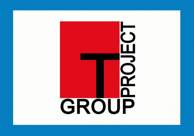 T Project - Sinapps Siti Web Milano