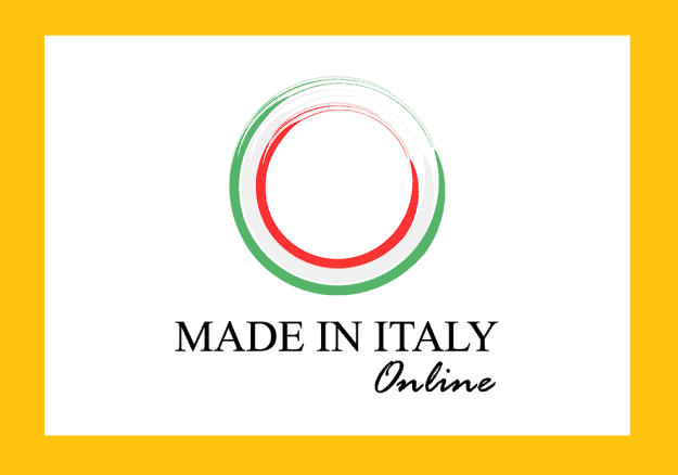 Made in Italy on line - Sinapps E-commerce Milano