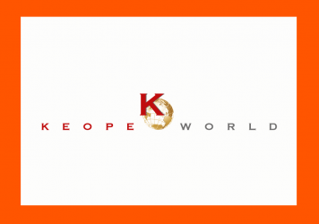 Keope World - Sinapps Siti Web Milano