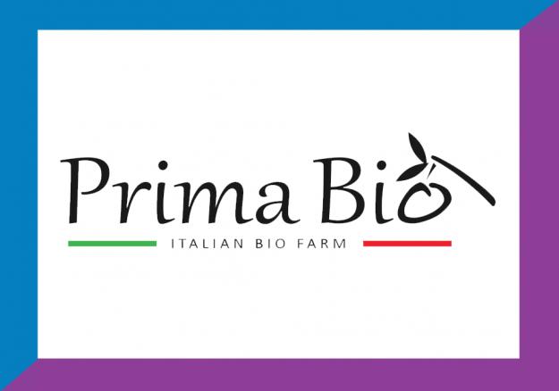 Prima Bio - Sinapps Comunicazione Coordinata Milano