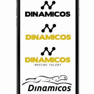 Dinamicos - Sinapps Siti Web Milano