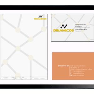 Dinamicos - Sinapps Comunicazione Milano