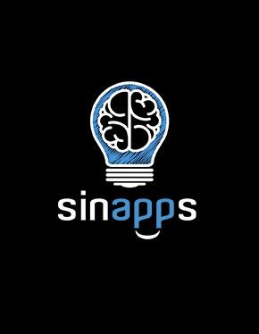 Sinapps Siti Web Milano