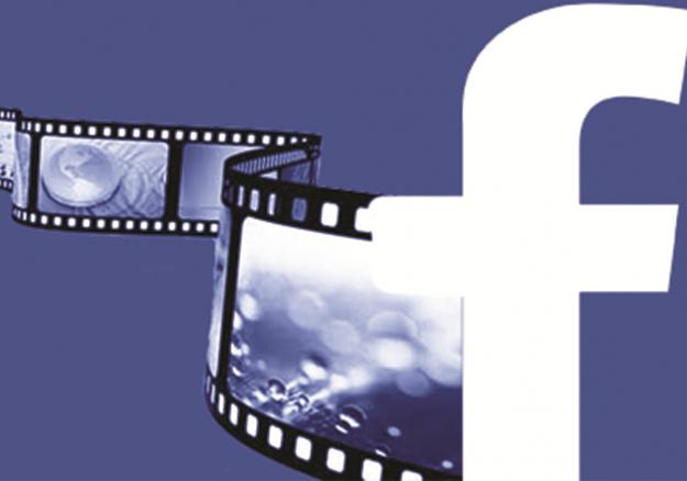 facebook - Sinapps Video Milano