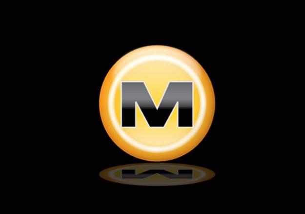 MEGAUPLOAD - Sinapps Social Media Marketing Milano