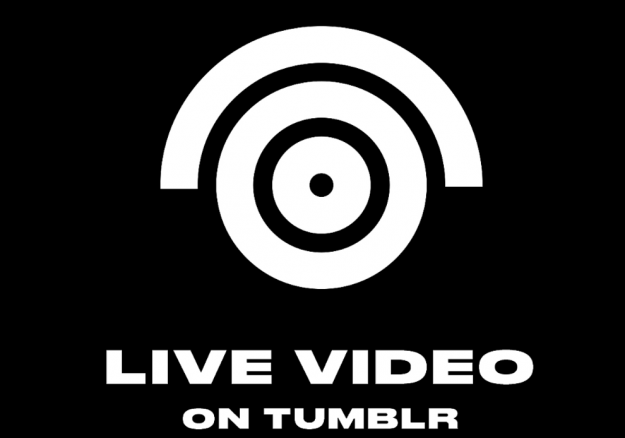 TUMBLRLIVE - Sinapps Siti Web Milano