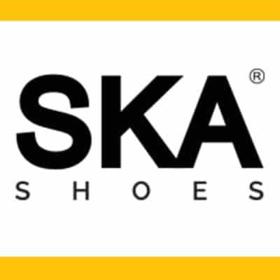 ska-shoes