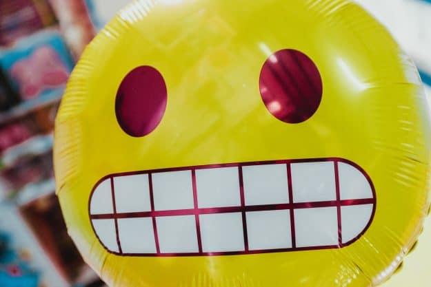 Instagram: ora nei commenti trovi le tue emoji preferite