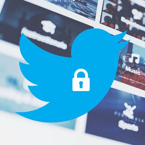 Twitter è sul piede di guerra: lotta alle fake news e protezione della privacy