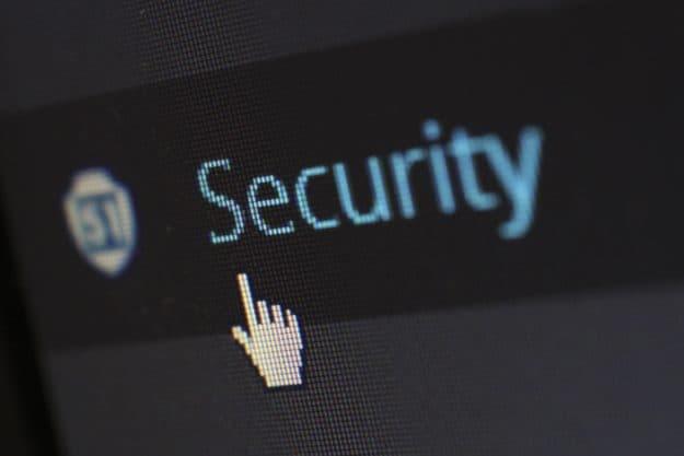 Ecco come scegliere password sicure e facili da ricordare