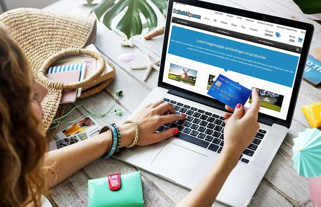 6 validi motivi per aprire un e-commerce