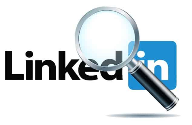LinkedIn: come funziona e perché serve alle aziende