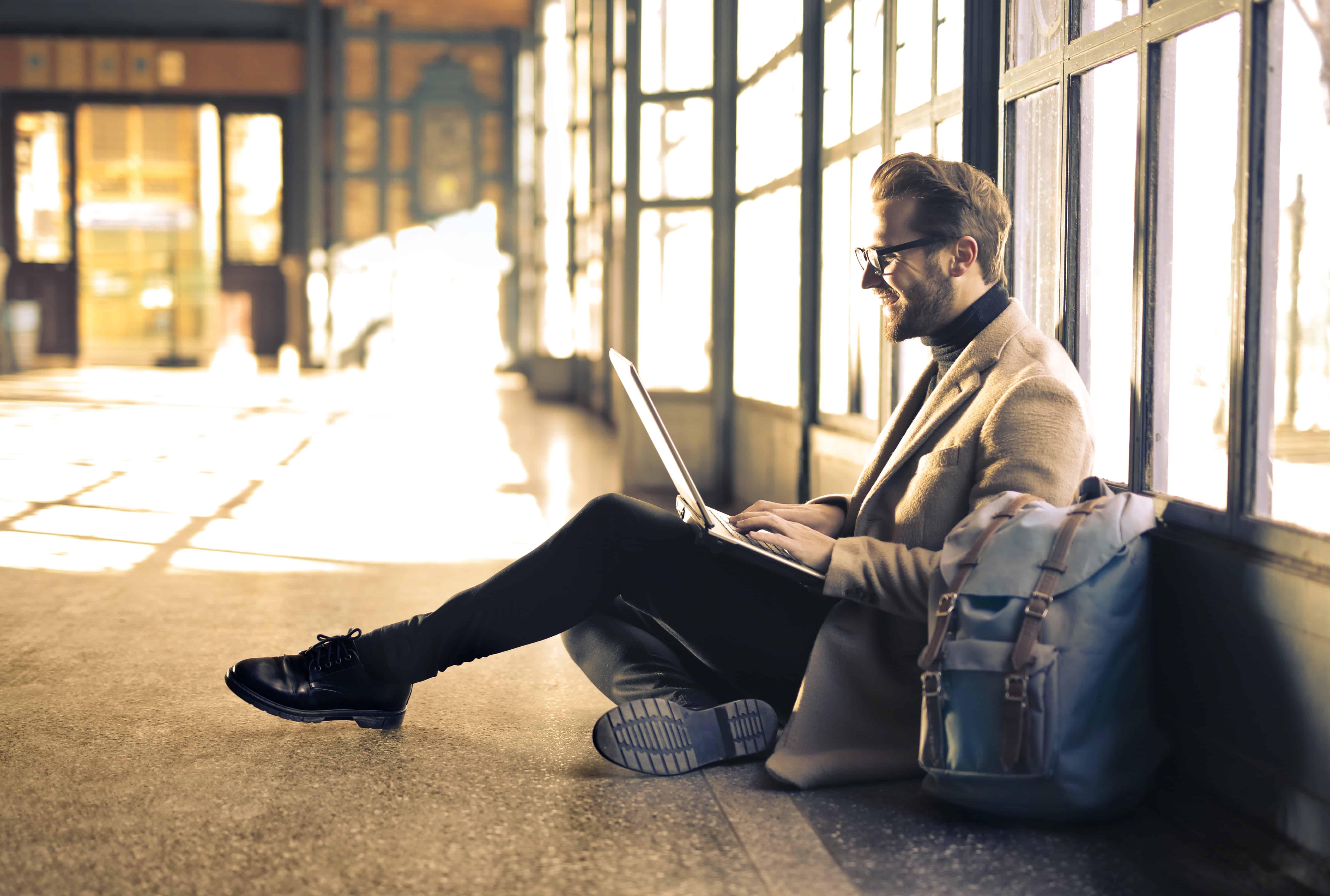Email marketing: un potentemezzo di fidelizzazione del cliente