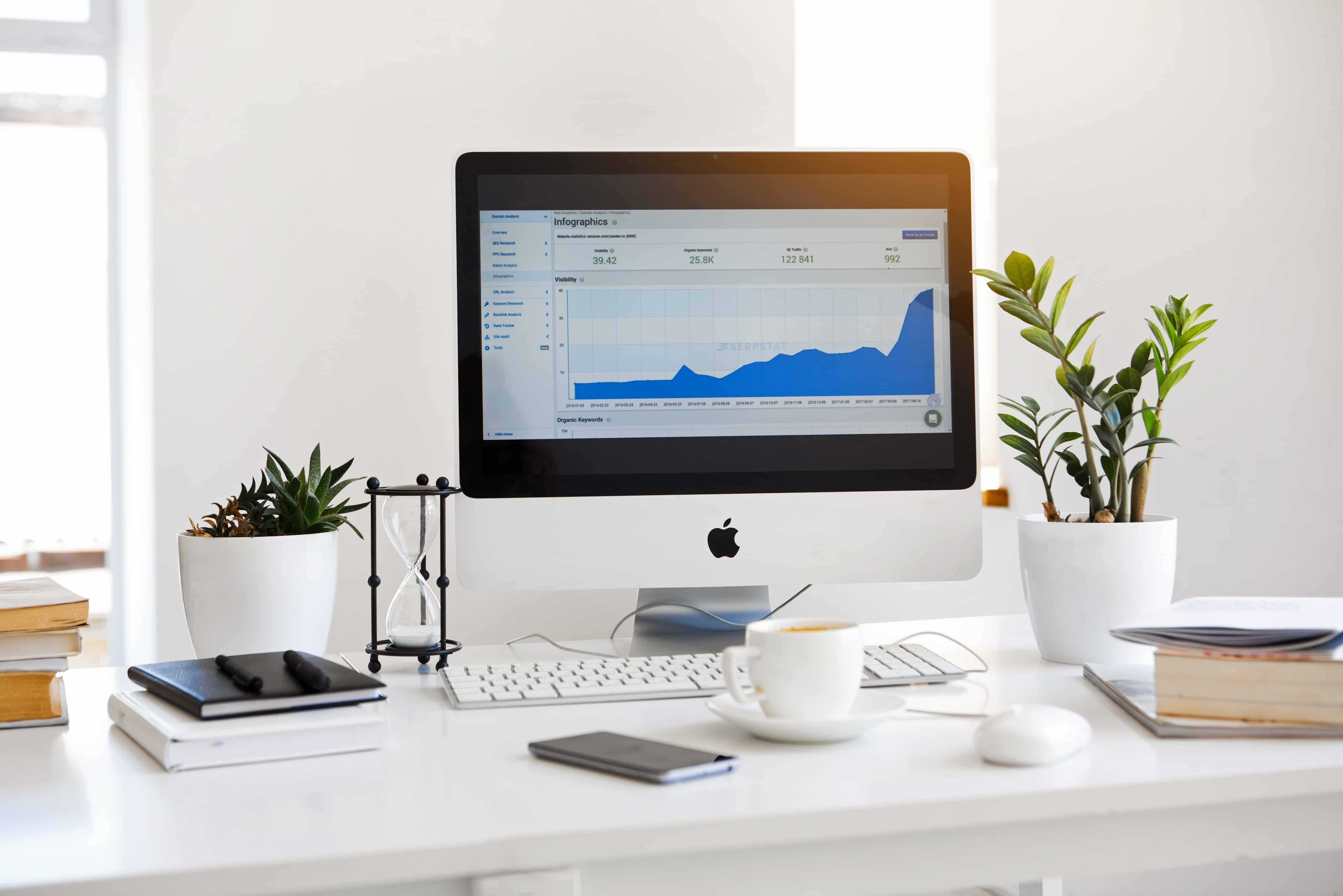 marketing online metodi aumentare traffico sito web