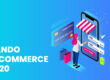 Bando e-commerce 2020