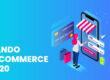 Bando e-commerce 2020
