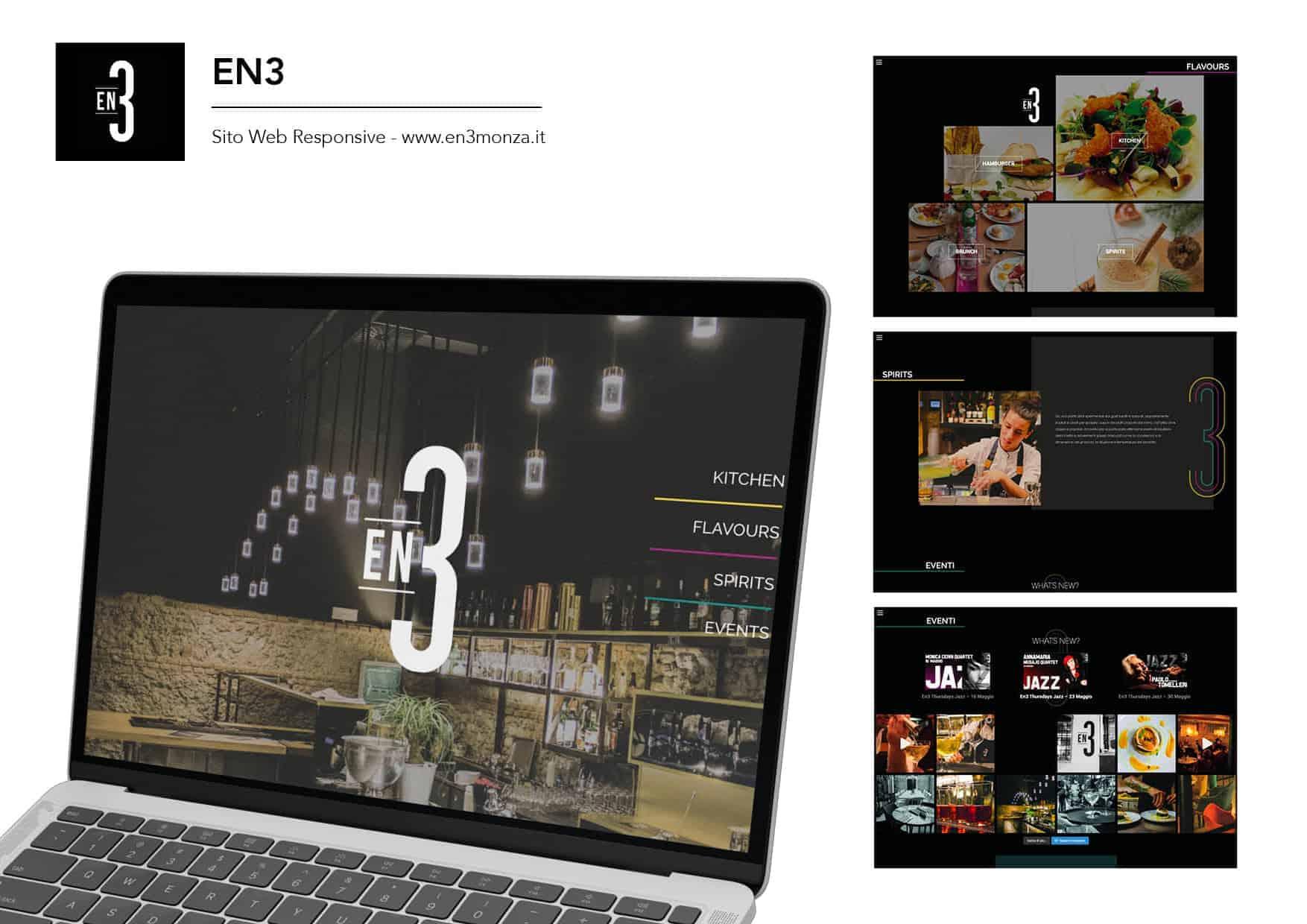 SLIDER_en3_website_mobile_2