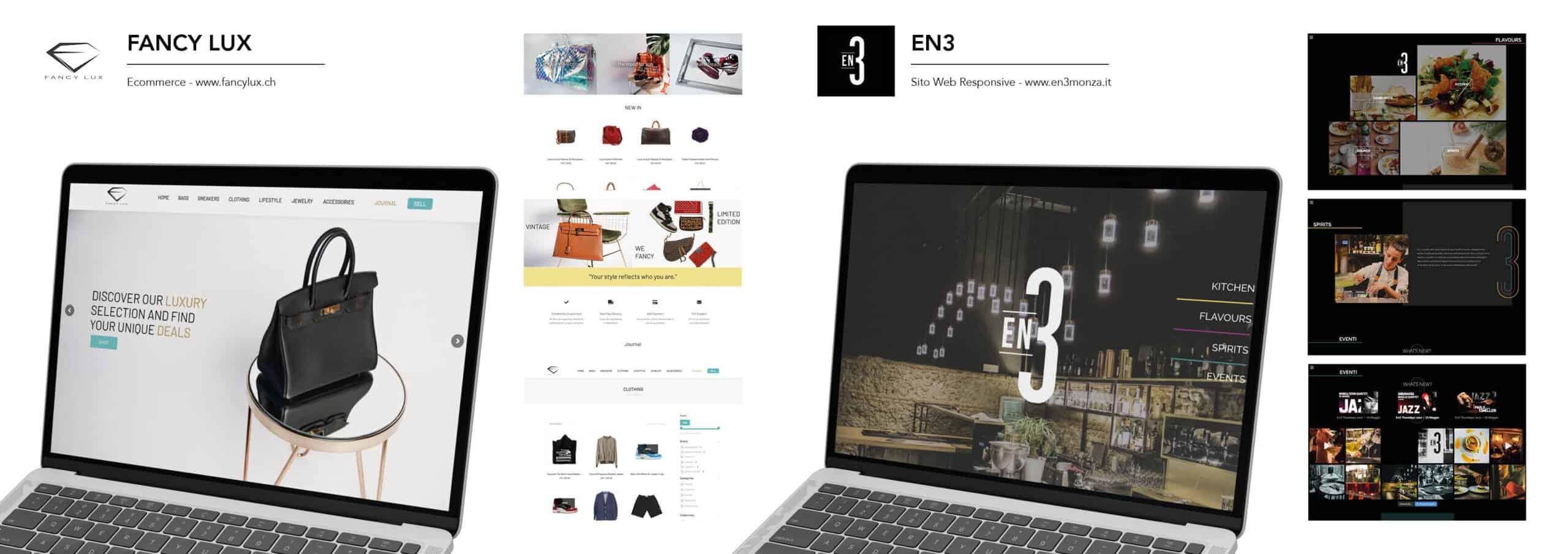 SLIDER_fancy_en3_website