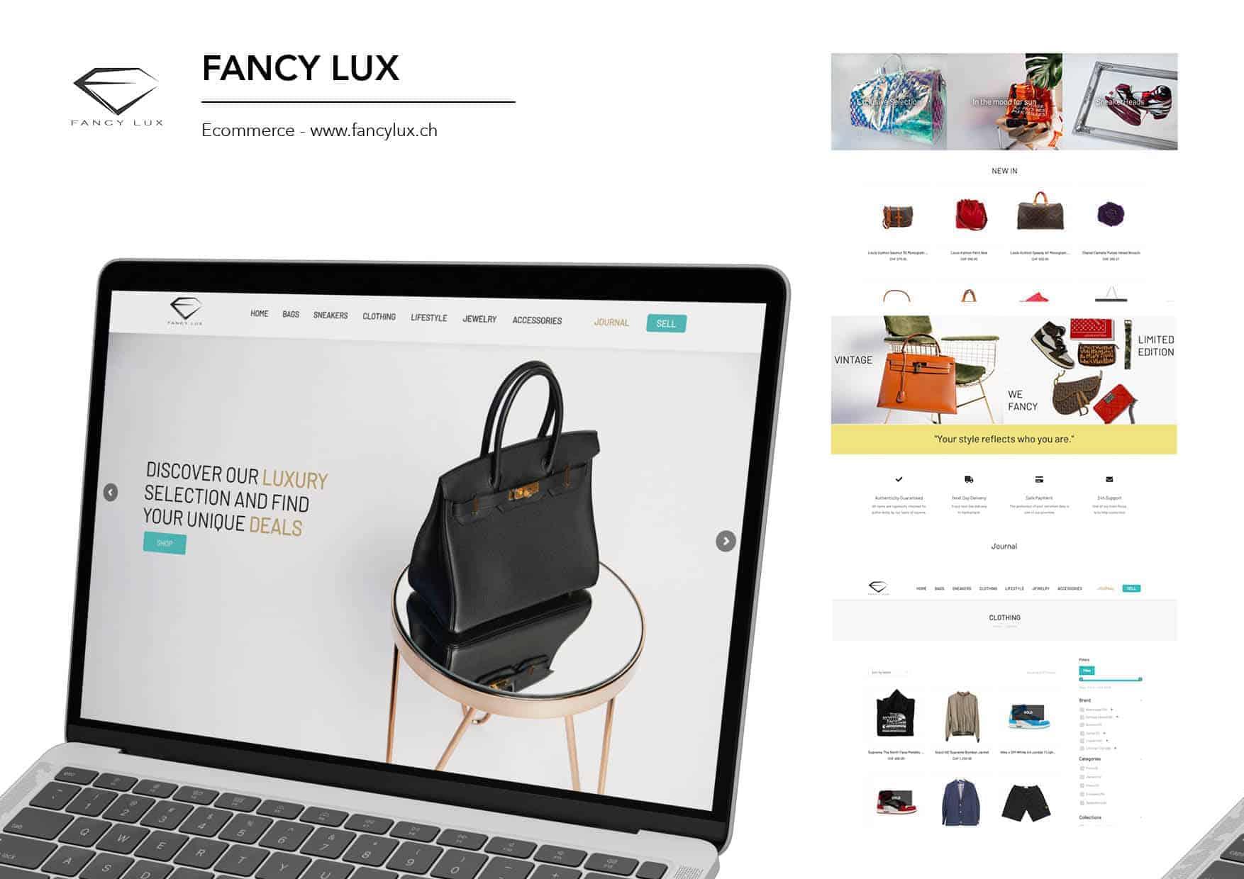 SLIDER_fancy_website_mobile_1