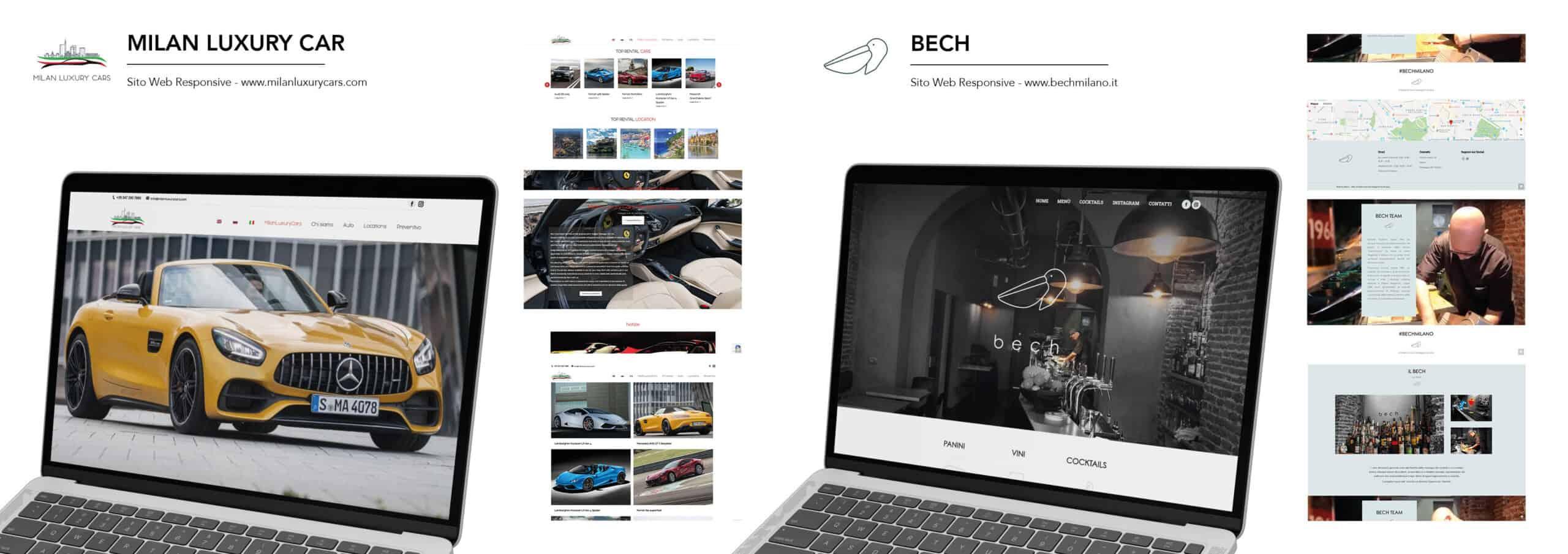 SLIDER_luxury_bech_website