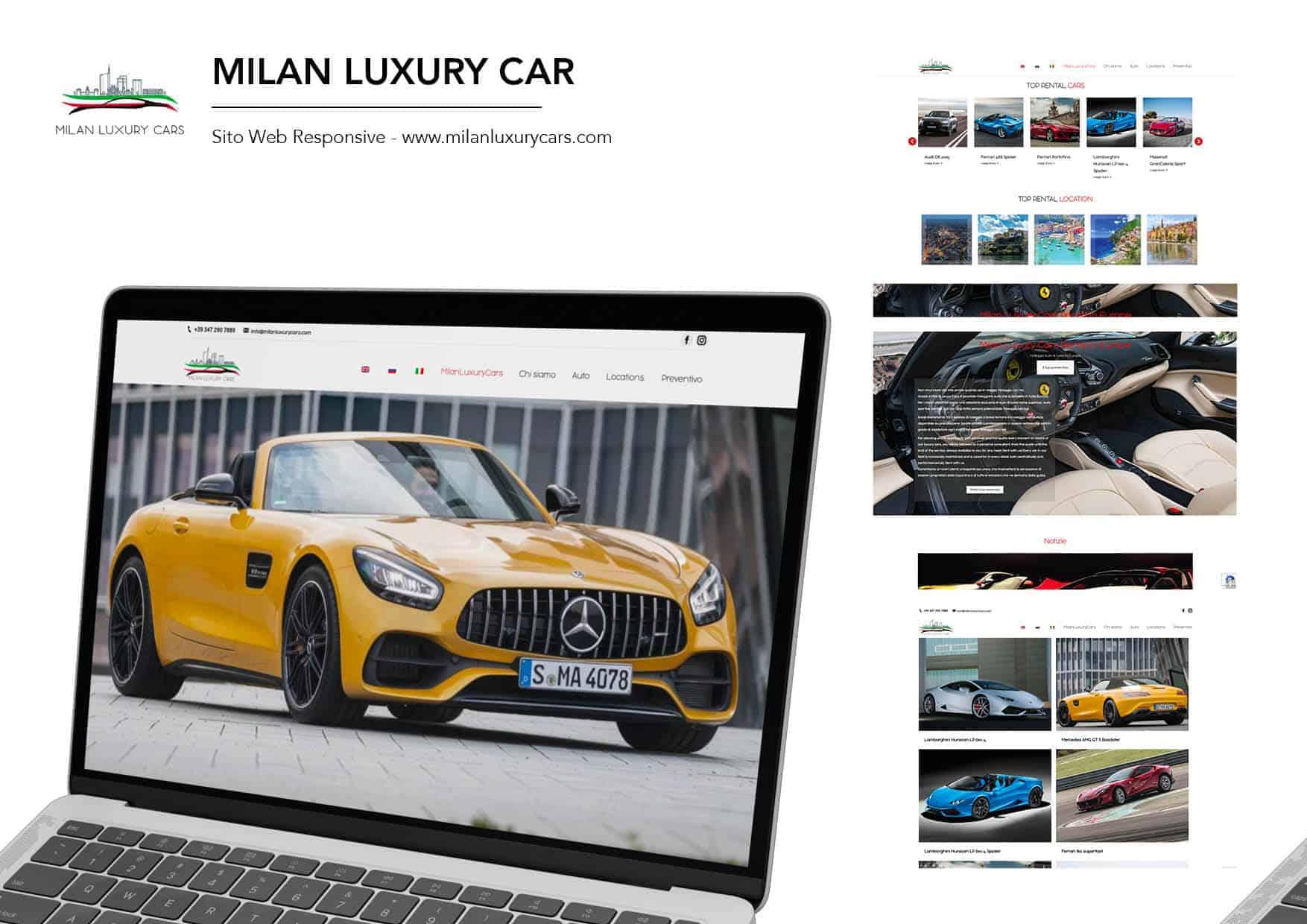 SLIDER_luxury_website_mobile_1