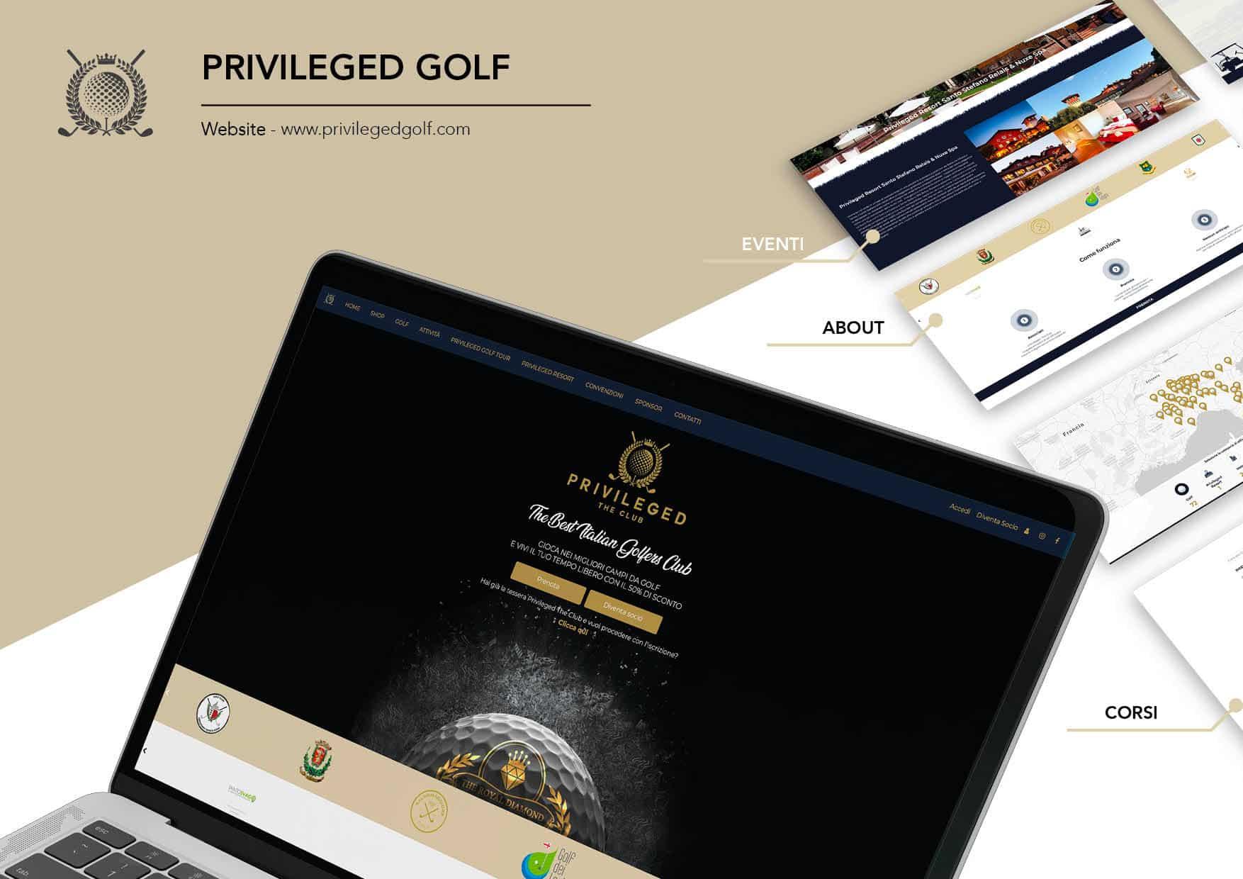 SLIDER_privileged_website_mobile_1