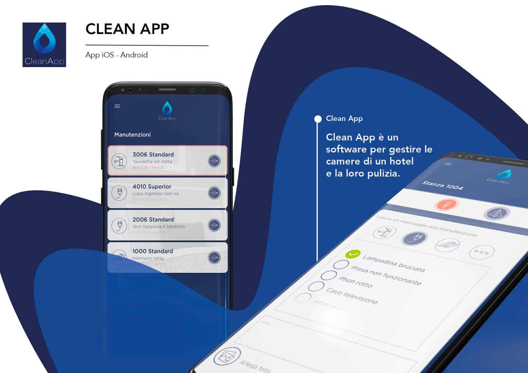 Slider_Clean_1