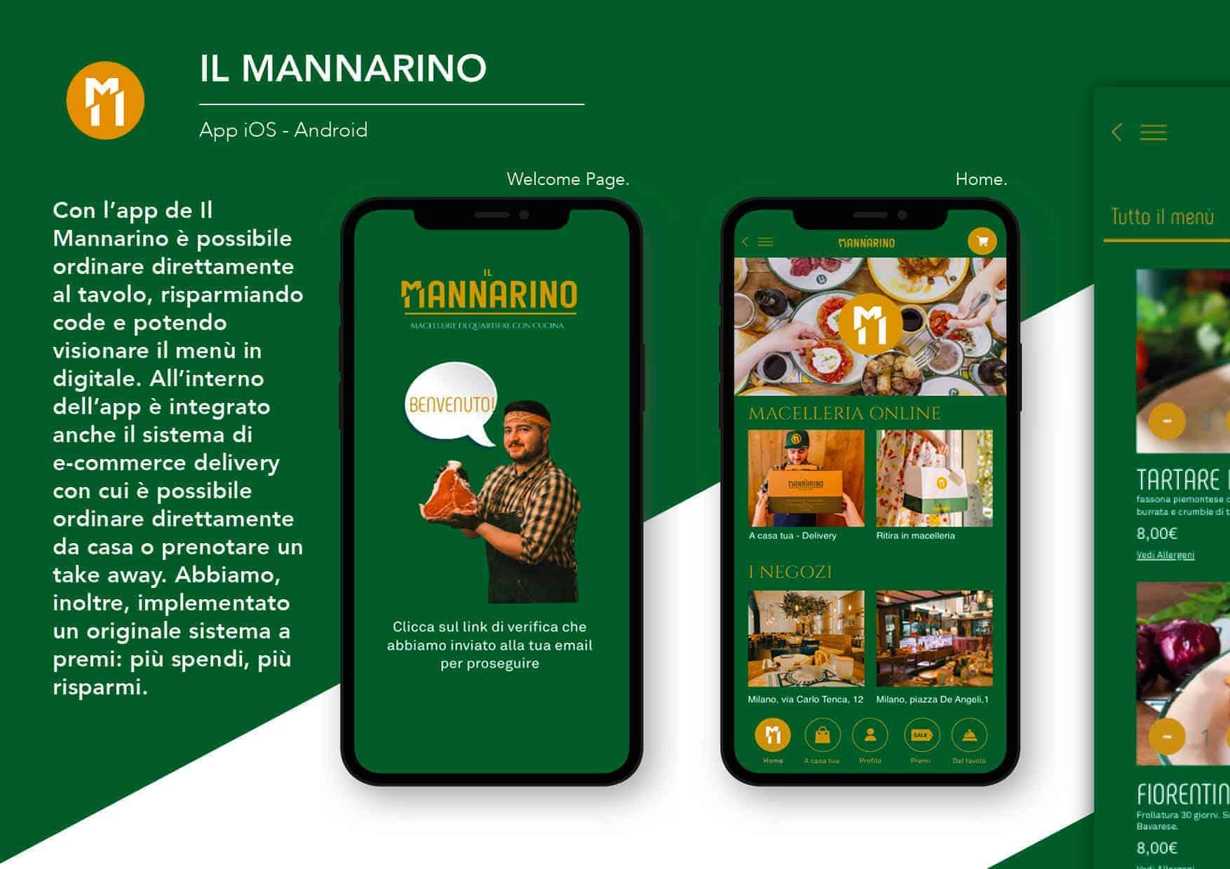 Slider_Mannarino_1