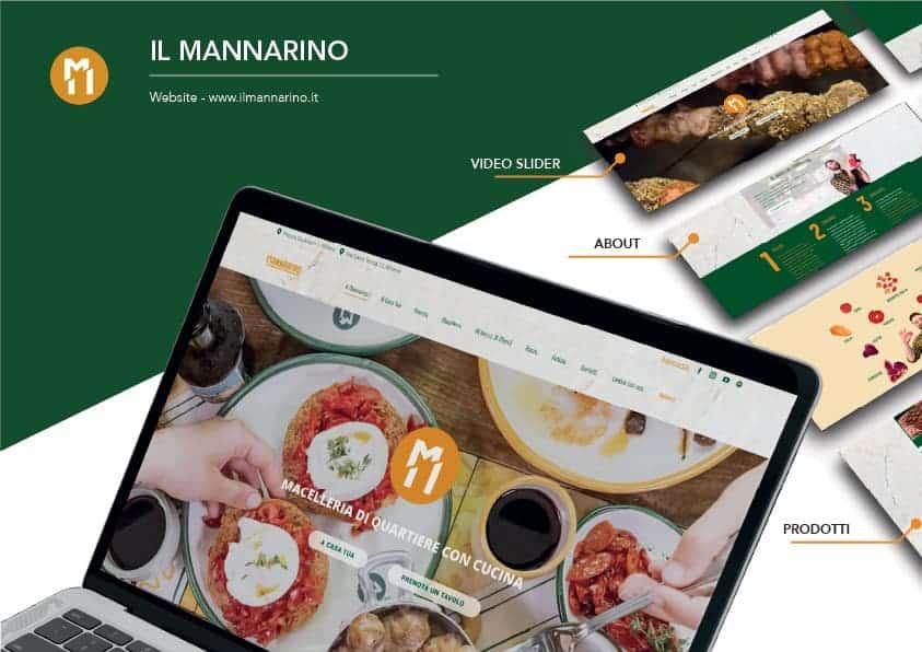 slider_Mannarino_Ecommerce_Mobile_1