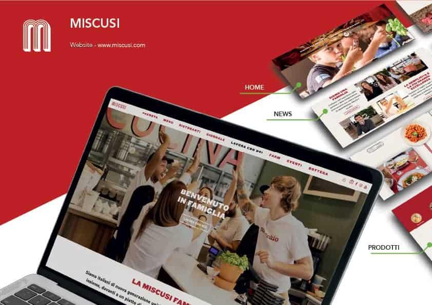 slider_Miscusi_Ecommerce_Mobile_1